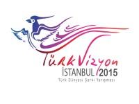 Turkvizyon-2015
