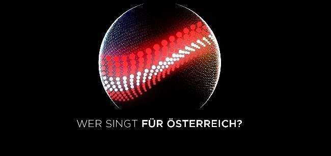 Perlen der Vorentscheidungen: Unangestrengtes aus Österreich