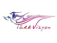 tuerkvizyon-logo