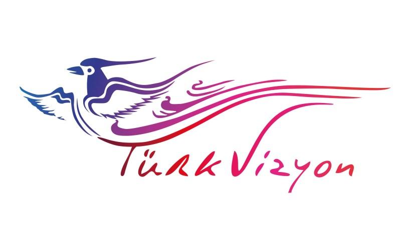 Rücktritt bei der Türkvizyon2016