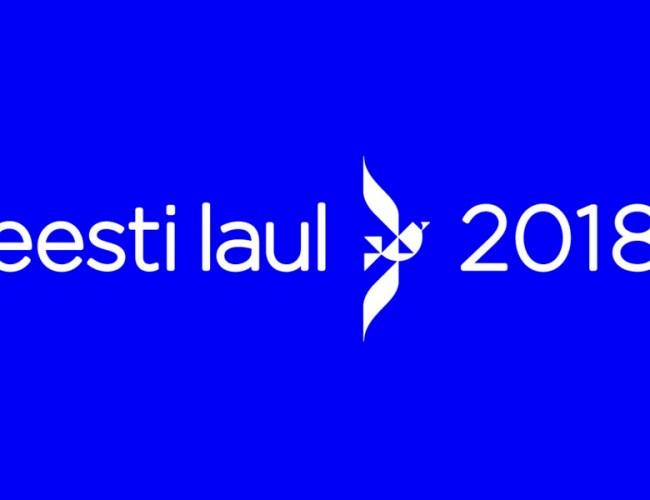 Eesti Laul 2018: Ein Furz,ja?