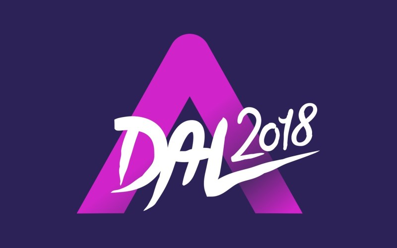A Dal 2018: Und es war Sommer