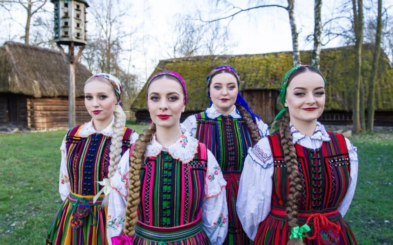 Rank and File 2019: Platz 9 – Palisię