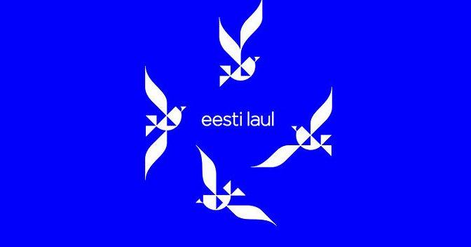 Eesti Laul 2016: vom Besten das Schlechteste