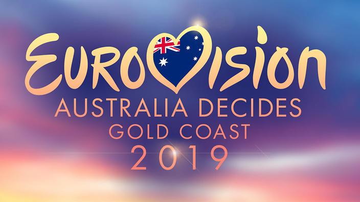 Australia decides 2019: Vorsicht, Prinzessin, hinterDir!