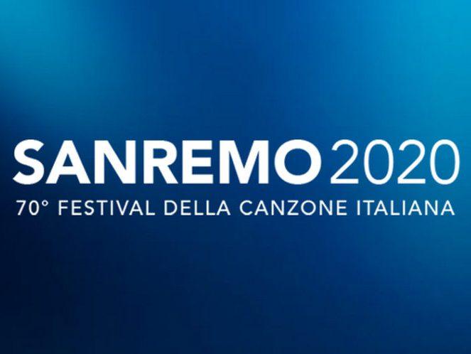 San-Remo-Festival 2020: Hunde, wollt ihr ewigleben?