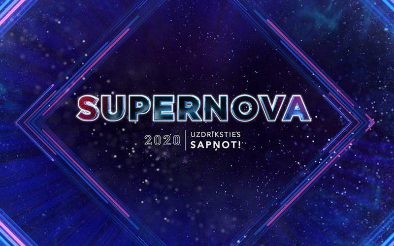 Supernova 2020: Meine Schwester, die Polyester