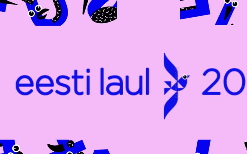 Eesti Laul 2020: Baby don't hurtme
