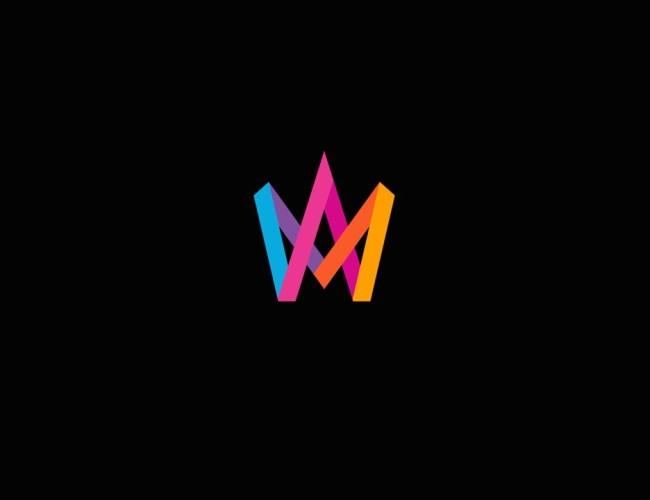 Melodifestivalen 2020: Nicht das Gelbe vomEi