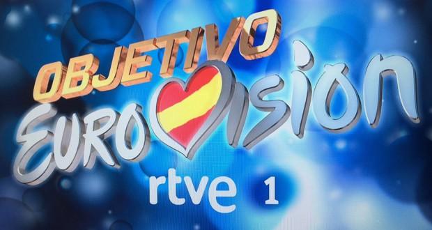 Objetivo Eurovisión 2016: Und Spanien sagt so –yeah!