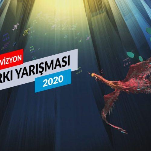Türkvizyon 2020: Und täglich grüßt der Schnelldurchlauf