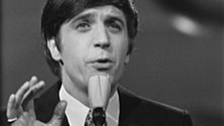 Belgischer Vorentscheid 1970: Viel Jury = wenig Erfolg