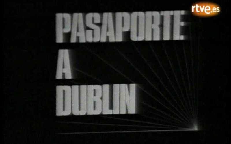 Spanischer Vorentscheid 1971: Reisefieber