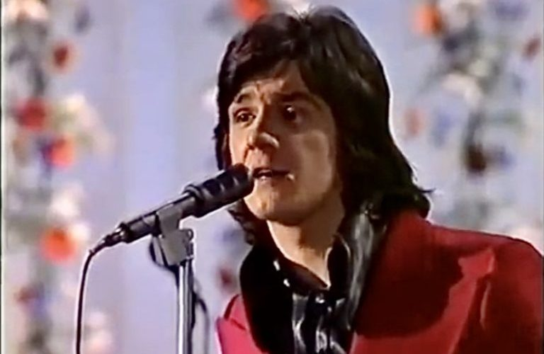 Opatija-Festival 1973: Alles was ichhab