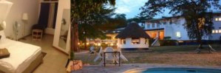 mount-elgon-hotel-safari-in-uganda