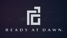 Ready At Dawn acquired by Facebook and to join Oculus Studios ...