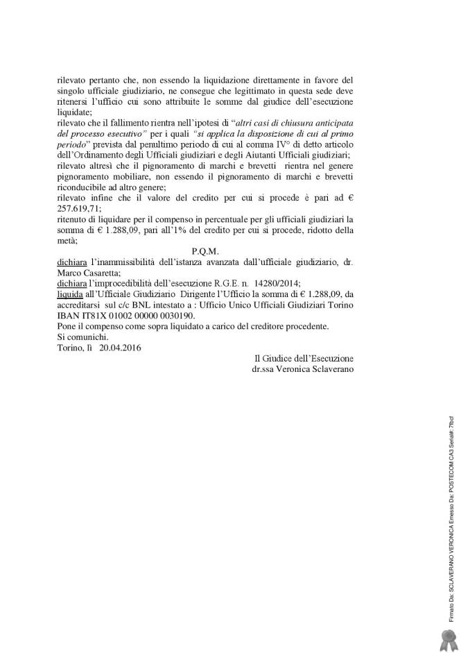 9310125s-page-002
