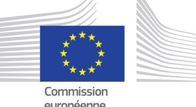 """Progetto UE conferenza di chiusura """"La formazione del personale dei tribunali e ufficiali giudiziari nel diritto europeo"""", di Lisbona il 23-24 febbraio 2017"""
