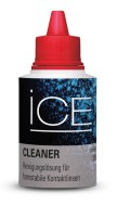 ICE Cleaner