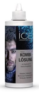 ICE Premium Kombilösung