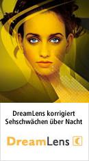DreamLens-Banner