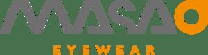 Masao Logo