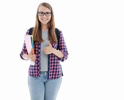 Nouveautés pour les contrats d'apprentissage