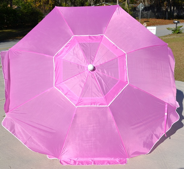 Patio Outdoor Sale Umbrellas