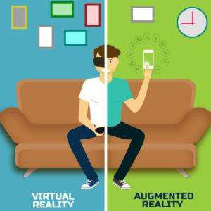 AR marketing 2 Augmenta