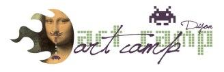 logo_ArtCampDijon