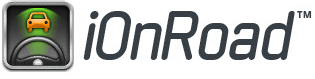 Logo iOnRoad