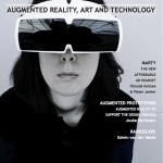 AR[t] issue 2