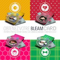 https://www.indiegogo.com/projects/bleamcard-the-smart-business-card