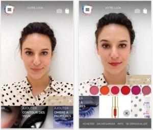 makeup-2_m