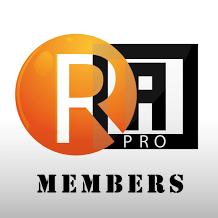 RApro_member_218