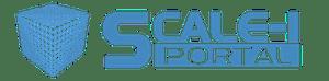 logo SCALE-1 PORTAL