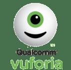 logo vuforia