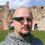 Ilia Korguzalov