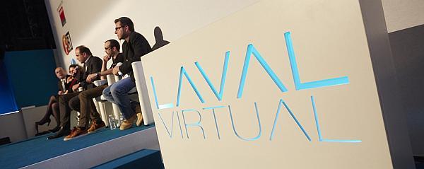 laval_virtual_2