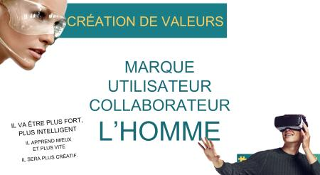 l-homme-augmente-grace-a-la-RA-RV-myfrenchmarketing