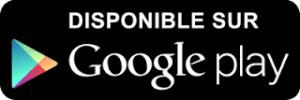 Téléchargez sur Android Store