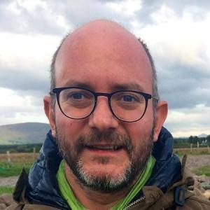 Frédéric Gargaud