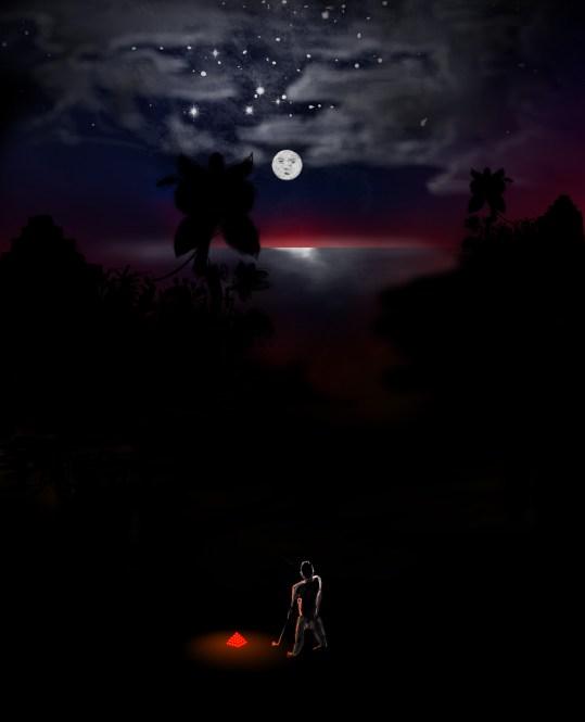 moonlit_0002_shot3