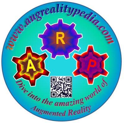 Logo-Blog-AugRealityPedia