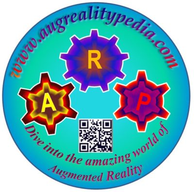 Logo-Blog-AugRealityPedia