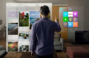 7 Signs Mixed Reality is a Secret Game Changer Technology for Tech Startups: Augrealitypedia