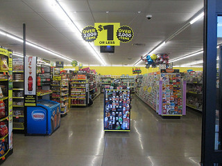 aisle411-indoor-positioning-augrealitypedia
