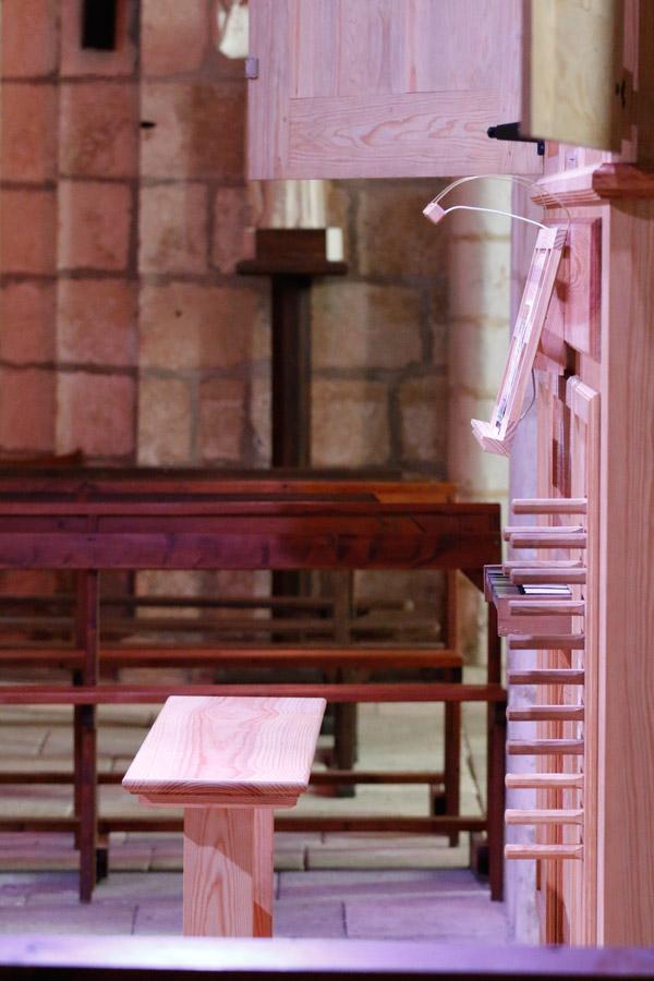 master-class-orgue-de-Pranzac