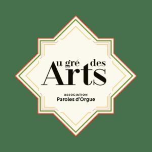 Au gré des Arts