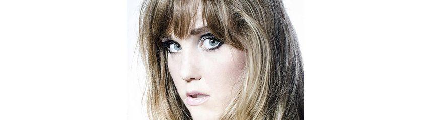 Melissa Petit